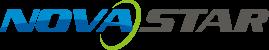 NovaStar-Logo-1
